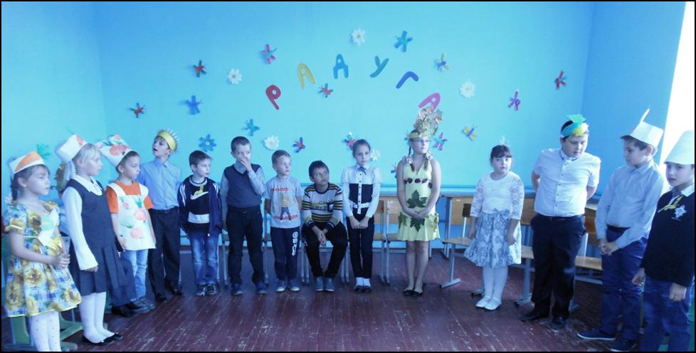 novyiy-risunok-25