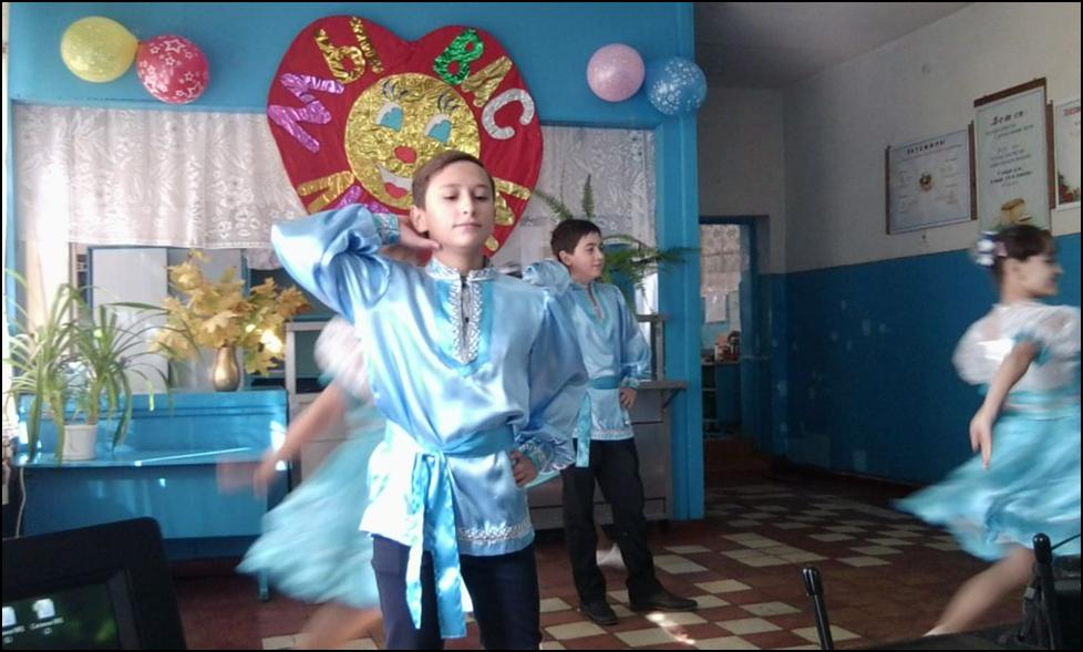 novyiy-risunok-7